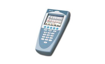 tous les produits acoem 01db metravib sas indicateur de bruit sonom tre mesure des vibrations. Black Bedroom Furniture Sets. Home Design Ideas