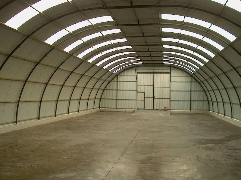 location hangar location de hangars. Black Bedroom Furniture Sets. Home Design Ideas