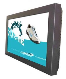 ecran tactile grand format crans tactiles industriel grand format. Black Bedroom Furniture Sets. Home Design Ideas