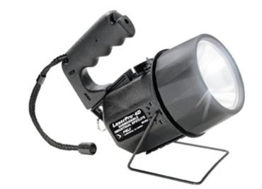Porjecteur LaserPro™ 6000 Flashlight