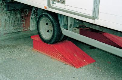 cale de sur l vation cale pour camion voiture v hicule cale pour sur l ver. Black Bedroom Furniture Sets. Home Design Ideas