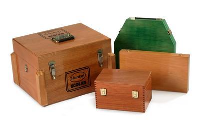 caisse bois et coffret bois caisse coffret bois ou contreplaqu. Black Bedroom Furniture Sets. Home Design Ideas