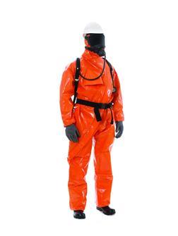 8c3b99312965e1 Vêtement de protection chimique - Vêtement protection contre ...