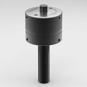 crous de serrage forc esbg vis de serrage forc serrage jusqu 200 kn. Black Bedroom Furniture Sets. Home Design Ideas