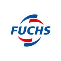 Fuchs - Division Industrie