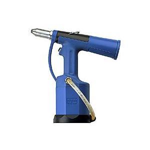 Pistolet riveter ol o pneumatique pistolet riveter pneumatique - Pistolet a clou ...