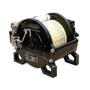 Treuil manuel engrenages 300 kg treuil manuel pour for Portique traction exterieur