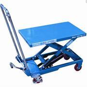 Table L Vatrice Pour Application Industrielle Table L Vatrice Pour Charges Lourdes 1000 Kg