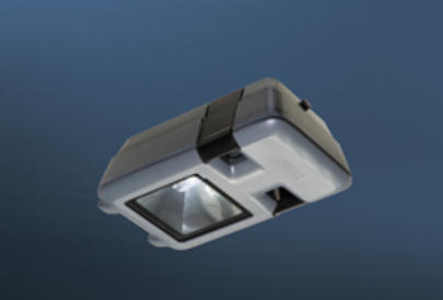 Luminaire industriel LED pour eclairage interieur ou exterieur visuel big Résultat Supérieur 15 Bon Marché Eclairage Industriel Exterieur Photographie 2017 Uqw1