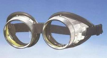 lunette de soudeur lunette de protection pour soudeur. Black Bedroom Furniture Sets. Home Design Ideas