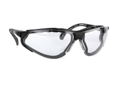 4562baaa665ba4 Nouvelles lunettes de protection TERMINATOR XTRA - Lunette sécurité ...