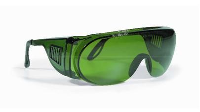 Sur-lunette   lunette de soudure - Lunette de soudeur en polycarbonate 4a576f99f32d