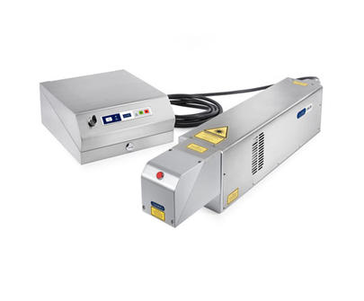 Codeur laser de production Linx CSL30