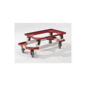 plateau roulant sur mesure roulbac sur mesure. Black Bedroom Furniture Sets. Home Design Ideas