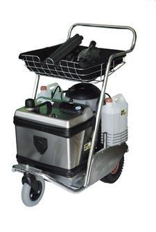 nettoyeur vapeur sp 35a pour automobile nettoyeur vapeur pour voiture. Black Bedroom Furniture Sets. Home Design Ideas