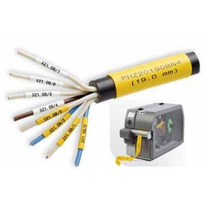 Repérer fils électriques