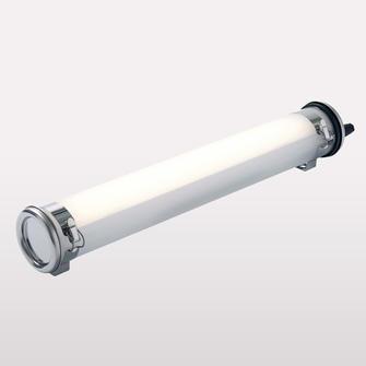 Luminaire pour chambres froides négatives - Luminaire pour éclairage ...