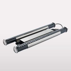 luminaire pour entrep ts frigorifiques clairage chambre froide jusqu 39 40 c luminaire. Black Bedroom Furniture Sets. Home Design Ideas