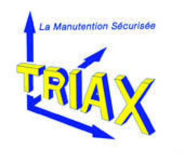 Triax expose au salon SEPEM COLMAR 2016